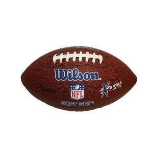 wilson-nfl-extreme-jnr-football