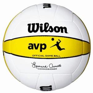 avp_official_game_ball