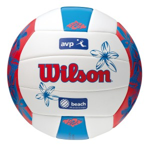 hawaii_blue_red_volleyball