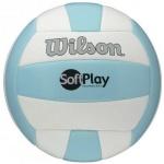 wilson-soft-play-blu-whit