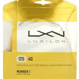luxilon_4g