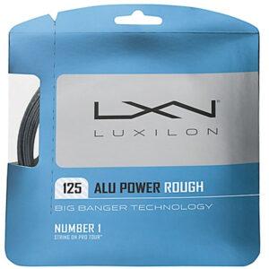 luxilon_alu_rough