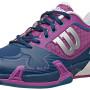 womens20_purple