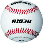 wilson_a1030_baseball