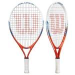 wilson_us_open_racket19