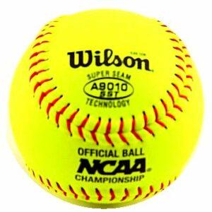wilson_12_softball