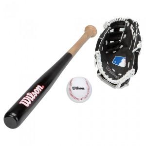 wilson_little_league_baseball_set