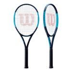 Wilson_Ultra_100 _CV_racket