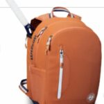 roland_garros_backpack_clay