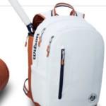 roland_garros_backpack_white
