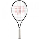 Federer_25_al_racket