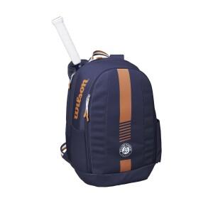 roland_garros_backpack_team_blue