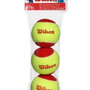 wilson_starter_3ball_red