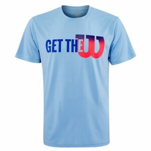 get_the_w_blue