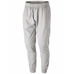 heather_grey_warmup_pants