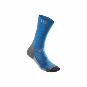 mens_high_end_crew_sock