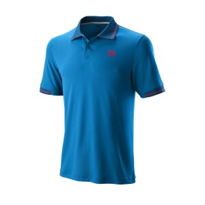 star_tipped_polo