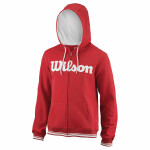 wilson-team-script-felpa-da-allenamento-uomo-red-white-wra765904-A_1