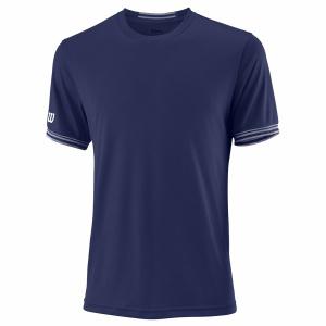 wilson-team-solid-crew-maglietta-tennis-uomo-blue-depths-wra765304-A_1