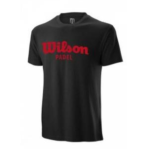 wilson_padel_shirt_black