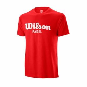 wilson_padel_shirt_red