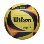 wilson_optx_avp_ball