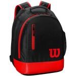 wilson_jr_backpack